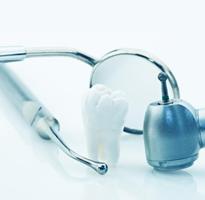trasparenza-stusio-medico