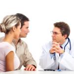 comunicazione-medico-paziente