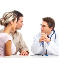 https://www.studioditore.it/wp-content/uploads/2015/12/comunicazione-medico-paziente-205x200.jpg
